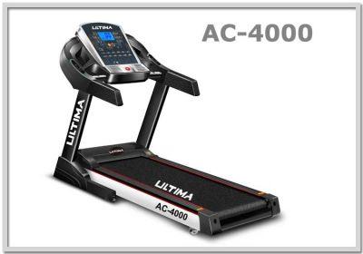 AC-4000